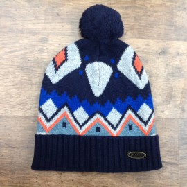 GORRO SCOTCH & SODA