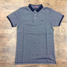 POLO SCOTCH & SODA