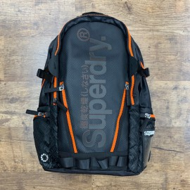 MOCHILA SUPERDRY DIAMOND