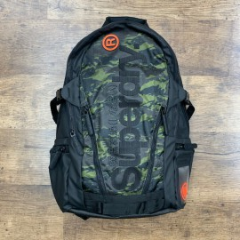 MOCHILA SUPERDRY BACKPACK